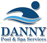 Danny Pool And Spa